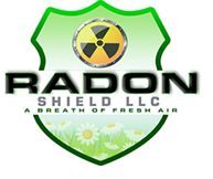 Radon Shield LLC